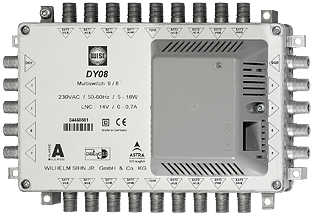 DY04-DY06-DY08-Multiswitch