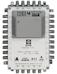 DY12-DY16-Multiswitch