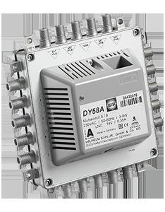 DY56A-DY58A-Multiswitch