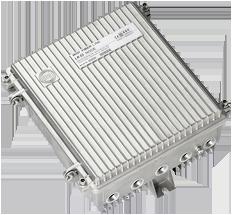 LR43-LR63-Wezel-Optyczny