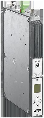 LT54-1000-Nadajnik-Optyczny
