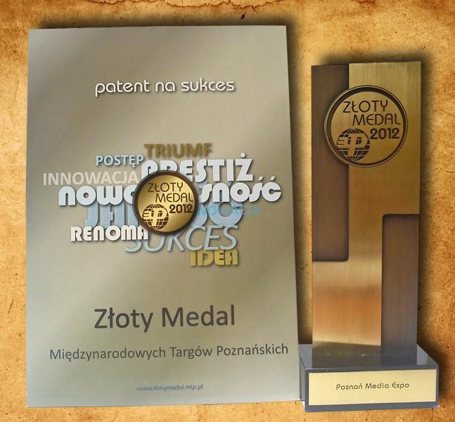 Nagroda-ZlotyMedal-Komplet