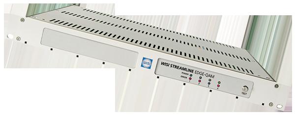 OE01-Multiplekser