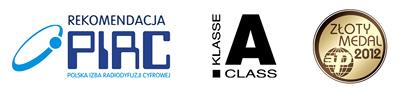 PIRC-KlasaA-Medal-400