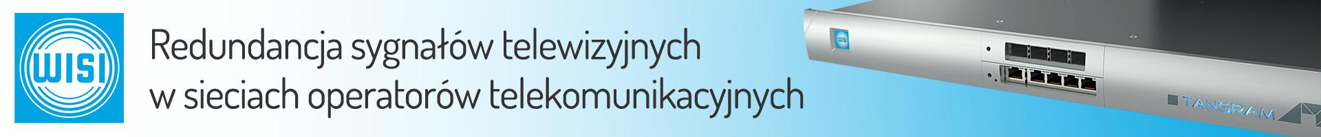 _SLIDER_Artykul_Redundancja_sygnalow_CATV_