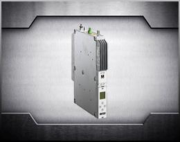 box-nadajnik-optyczny-LT53