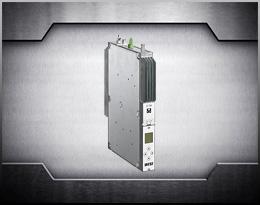 box-nadajnik-optyczny-LT54-1000