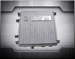 box-wezel-optyczny-LR54-LR55