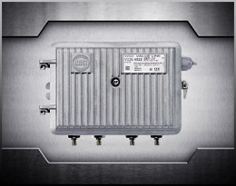 box-wzmacniacz-satelitarny-tv-sat-VX26-VX294032