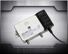 box-wzmacniacz-satelitarny-tv-sat-VX81-VX82