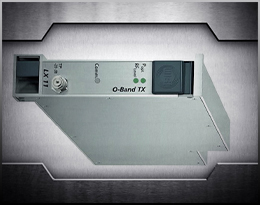 LX 11 S 1000