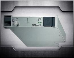 LX 11 S 200X