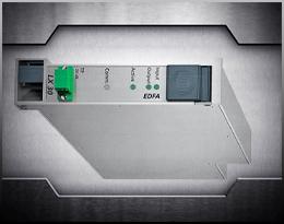 LX 30 S 1401