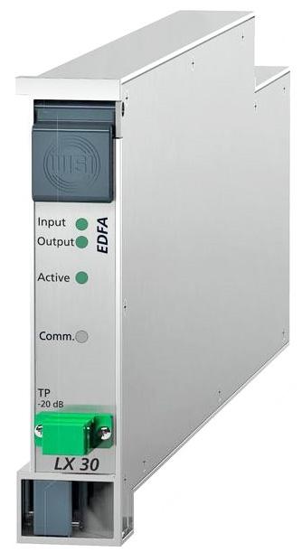 LX 30 S 1701