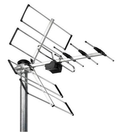 Antena WISI EB 22 0297