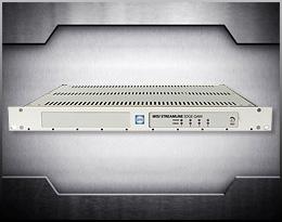 box-multiplekser-OE01