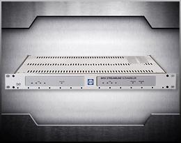 box-multiplekser-OT32