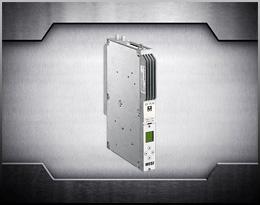 box-stacja-czolowa-topline-panel-OV75MCI