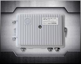box-wzmacniacz-satelitarny-tv-sat-VX24-VX25
