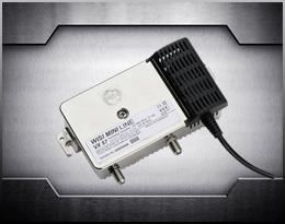 box-wzmacniacz-satelitarny-tv-sat-VX86-VX87