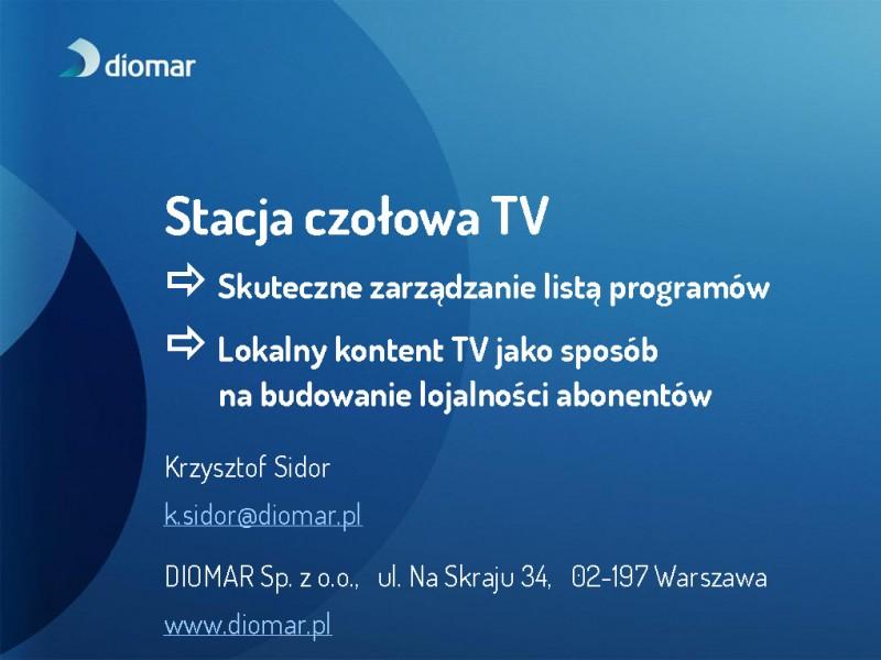 PROGRAMMING_stacje_czolowe_WISI_Communications_Page_01