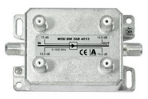 Odgałęźnik WISI 36 B 4013