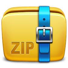 NIT-Creator - zip