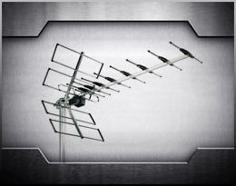https://wisi.pl/anteny/